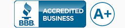 Better Business Bureau Accredited Members