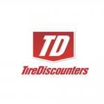 Tire Discounters, Inc.