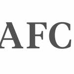 AFCPE