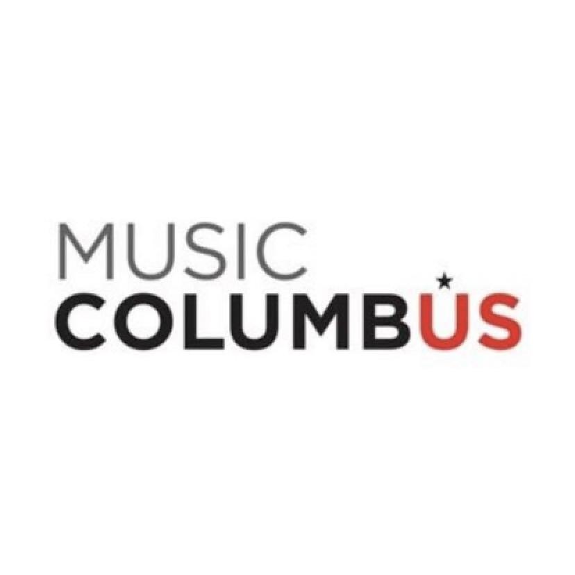 Columbus Music Commission