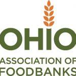 Ohio Association of Foodbanks